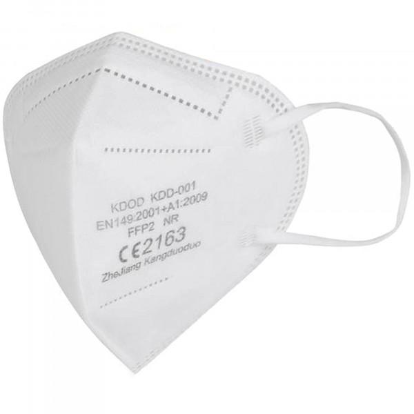 Atemschutzmaske KDOD KDD-001