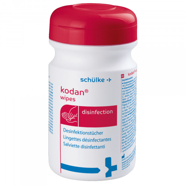 Kodan® (N) wipes