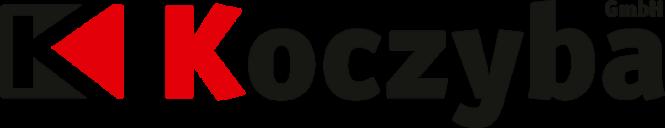 koczyba-logo