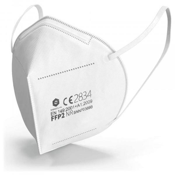 Shengquan FFP2 Maske